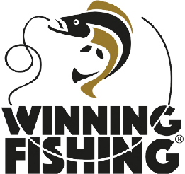 winningfishing